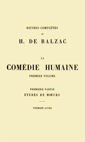 comedia-humana-2