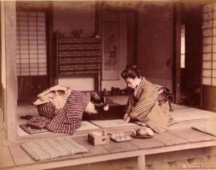 estancia-japonesa