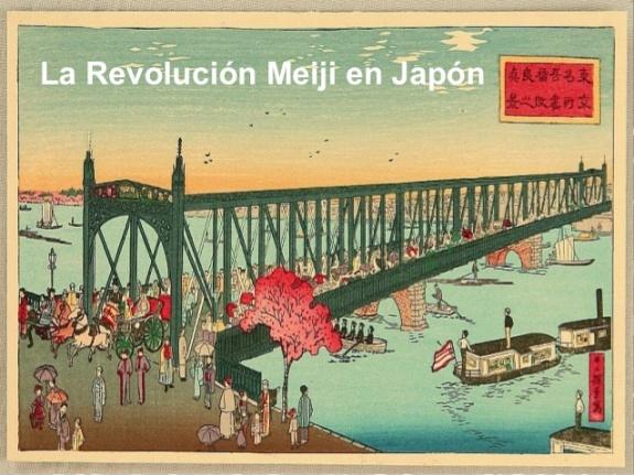 la-revolucin-meiji-1-638