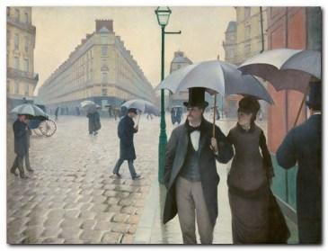 paris-street-rainy-day_caillebotte