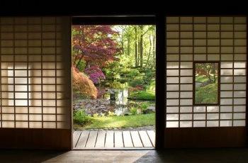 vista-ventana-jardin-japones